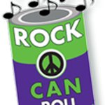 rock CAN roll: Profile