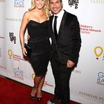 Give Back Hollywood Hosts Night of Miracles