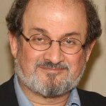 Salman Rushdie And Michael Stipe To Host Charity Book Fair