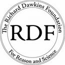 Richard Dawkins Foundation