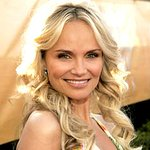 Kristin Chenoweth Performs At Star-Studded Human Rights Hero Awards