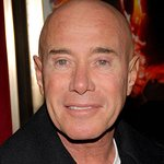 David Geffen: Profile
