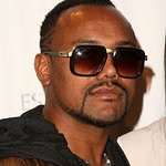 apl.de.ap Raises Awareness Of Vision Health In Canada