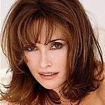 Susan Lucci To Co-Host 14th Annual UCP of NYC Women Who Care Awards Luncheon
