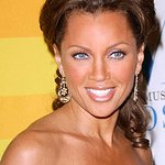 Vanessa Williams: Profile
