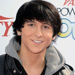 Photo: Mitchel Musso