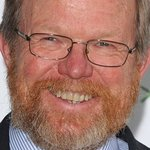 Bill Bryson In Awe Of Scientists