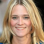 Edith Bowman: Profile