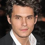 John Mayer: Profile