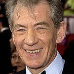 Ian McKellen And Friends Appear In Charity Video