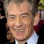 Ian McKellen: Profile