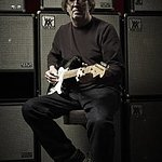 Eric Clapton Plays Rescheduled Charity Concerts