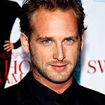 Josh Lucas Talks Rescue Dogs