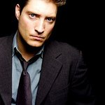 LTTS Exclusive: Sean Kanan Talks Charity