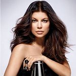 Fergie Wants Your Voice For Avon Charity