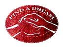 Find A Dream
