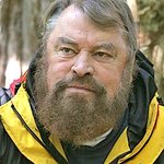 Wake Up With Brian Blessed For Charity