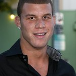 Blake Griffin: Profile