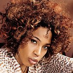 Macy Gray: Profile