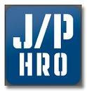 J/P Haitian Relief Organization