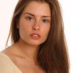 Rachel Shenton: Profile