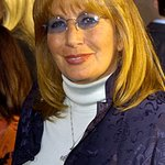 Penny Marshall: Profile
