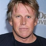 Gary Busey To Support Head Injury Center In Celebrity Apprentice