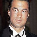Steven Seagal: Profile