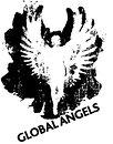 Global Angels