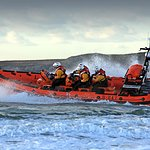 Prince William And Kate Middleton To Attend Charity Lifeboat Naming Ceremony