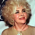 Elizabeth Taylor, Selena Gomez Honored at WIN Awards