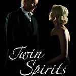 Sting And Trudie Styler Are Twin Spirits For Charity