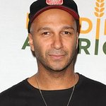 Tom Morello: Profile