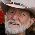 Hang Out With Willie Nelson At Farm Aid