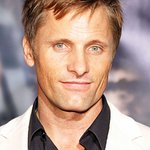 Viggo Mortensen Joins Sierra Club To Celebrate National Park Service Centennial