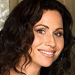 Minnie Driver: Profile