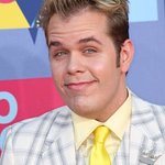 Perez Hilton Hosts One Night In Austin For Charity