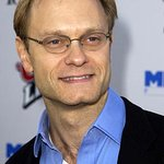 David Hyde Pierce