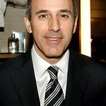 Matt Lauer: Profile