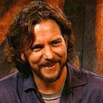 Eddie Vedder: Profile