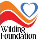 Wilding Foundation