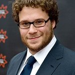 Seth Rogen Announces James Franco's Bar Mitzvah!