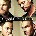 Boyzone Singer To Customize Children's Wheelchairs
