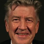 David Lynch Gets Celebrity Help For Charity CD