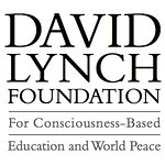 Photo: David Lynch Foundation