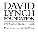 David Lynch Foundation