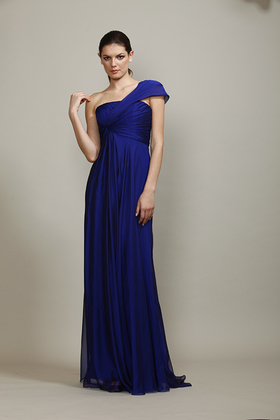 CCA CMV Auction Gown