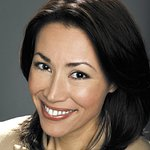 Ann Curry: Profile