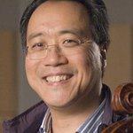 Yo-Yo Ma Named Goodwill Ambassador For Friends Without A Border