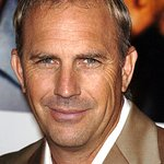 Kevin Costner: Profile